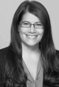 Kristin Thompson | ChicagoHome Brokerage Network at @properties
